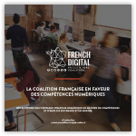 couv-plaquette-french-digital-skills-and-jobs-coalition-1